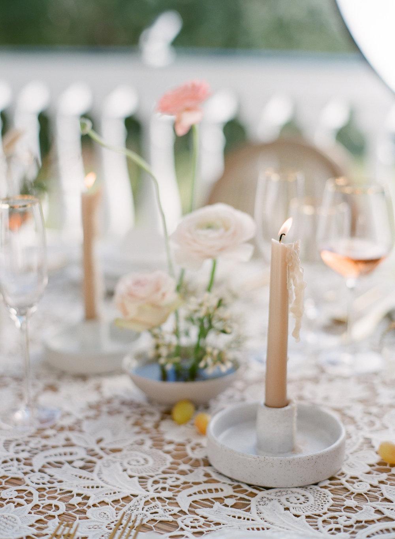 Charleson-Lowndes-Grove-Wedding-98.jpg