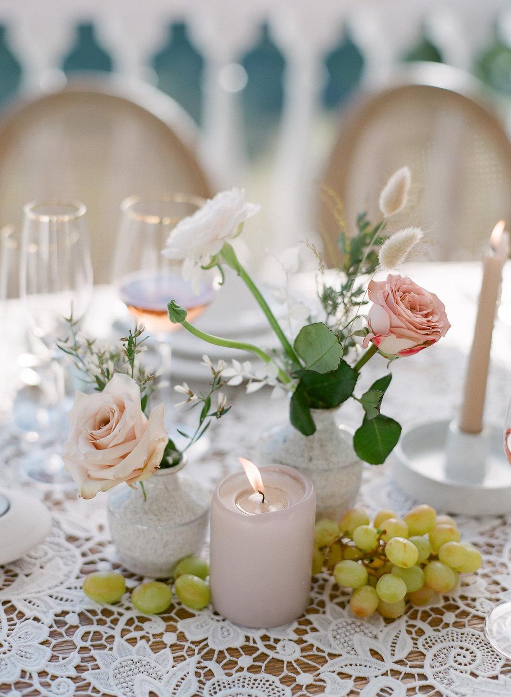 Charleson-Lowndes-Grove-Wedding-99.jpg