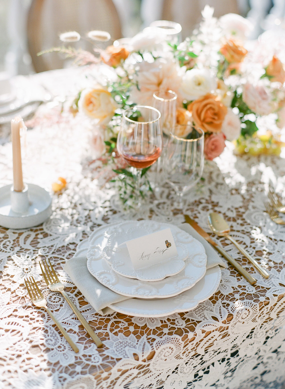 Charleson-Lowndes-Grove-Wedding-100.jpg