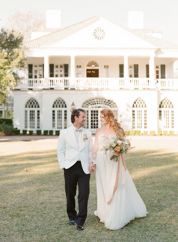 Charleson-Lowndes-Grove-Wedding-103.jpg