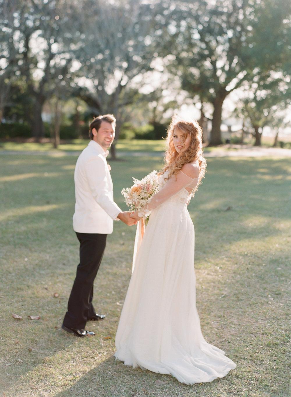 Charleson-Lowndes-Grove-Wedding-106.jpg