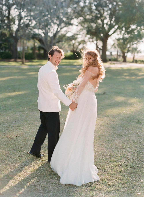 Charleson-Lowndes-Grove-Wedding-105.jpg