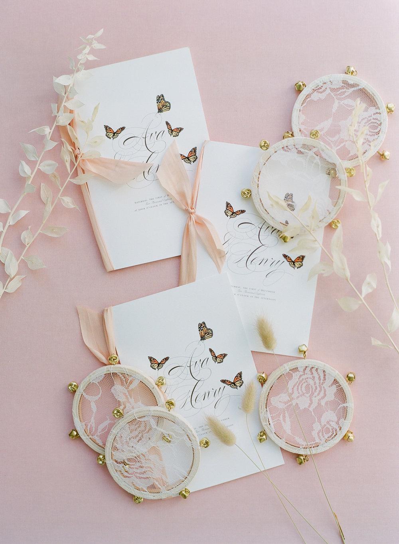 Custom-Watercolor-Wedding-Programs.jpg