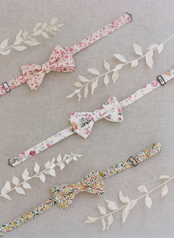 Floral-Bow-Ties.jpg
