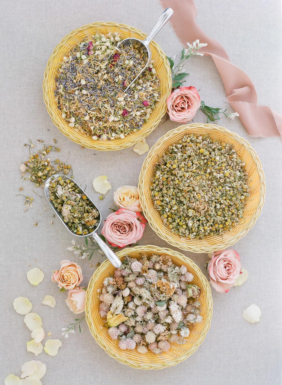 Flower-Petal-Wedding-Toss.jpg
