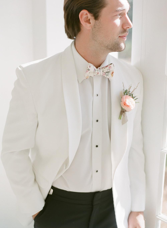 Groom-In-White.jpg
