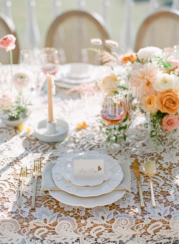 Lowndes-Grove-Wedding.jpg