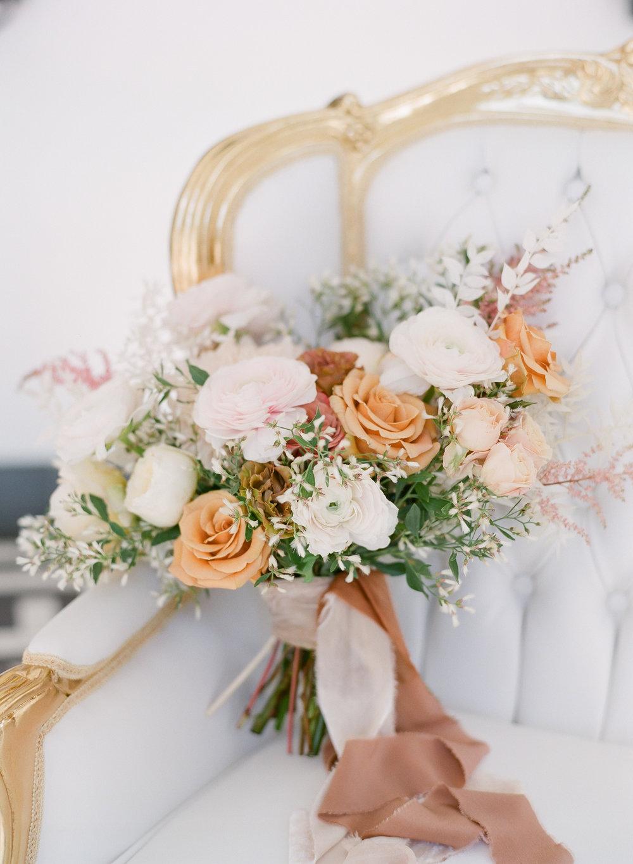 Spring-Wedding-Bouquet.jpg