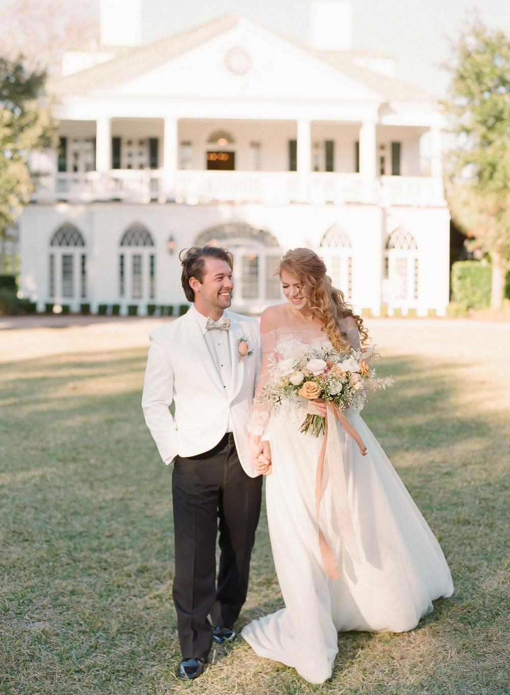 Charleson-Lowndes-Grove-Wedding-1.jpg