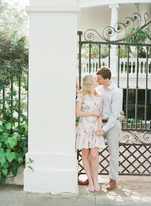 Charleston-Engagement-Session-Photos-6.jpg