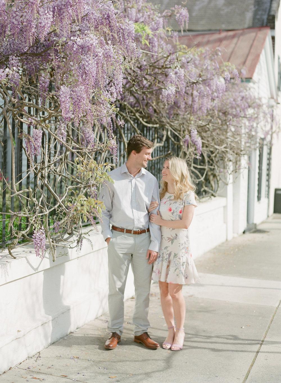 Charleston-Engagement-Session-Photos-20.jpg