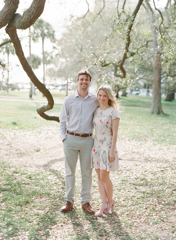 Charleston-Engagement-Session-Photos-21.jpg