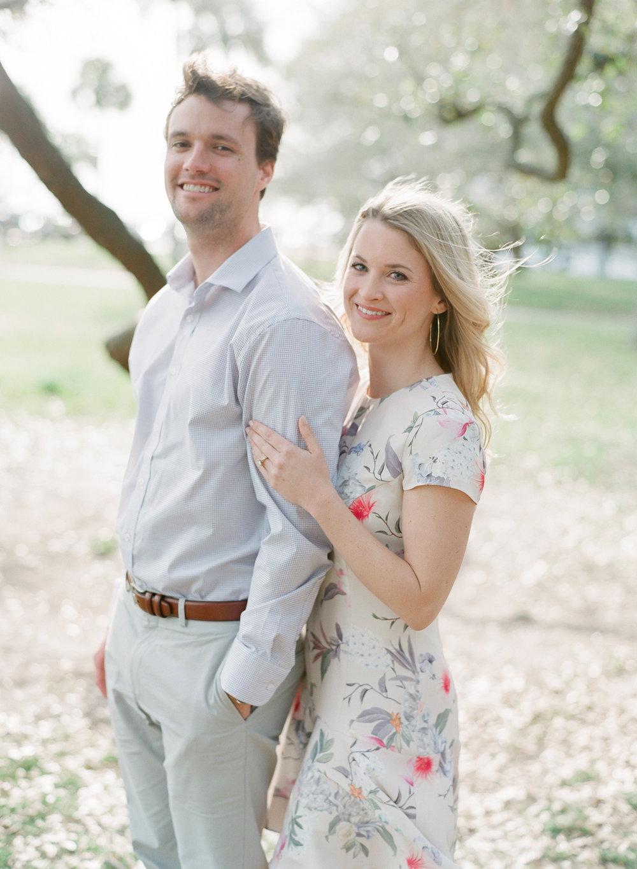 Charleston-Engagement-Session-Photos-24.jpg