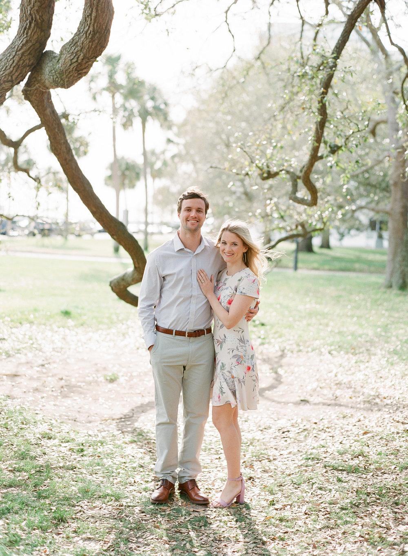 Charleston-Engagement-Session-Photos-27.jpg