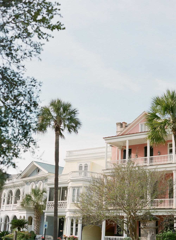 Charleston-Engagement-Session-Photos-31.jpg