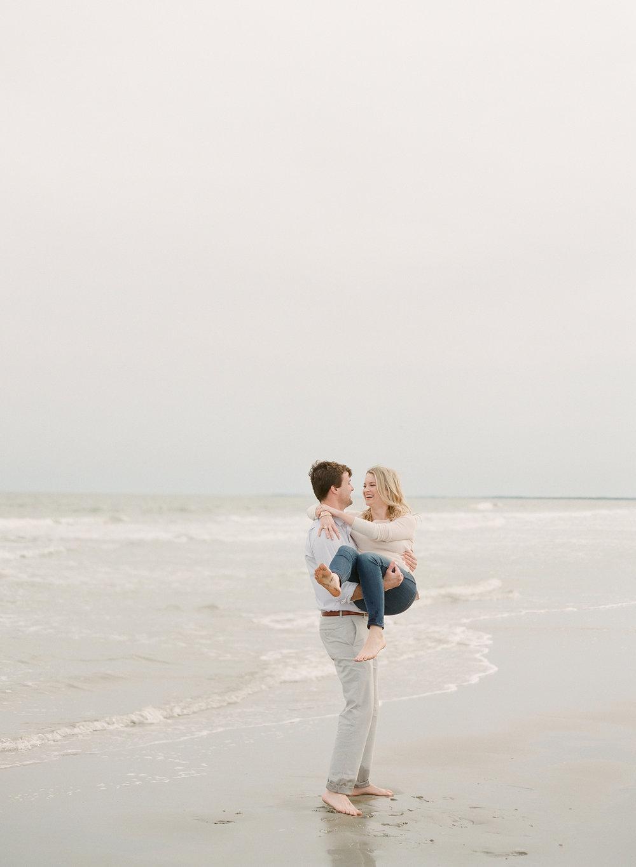 Charleston-Engagement-Session-Photos-36.jpg
