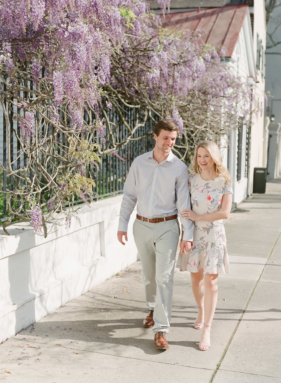 Charleston-Engagement-Session-Photos-39.jpg