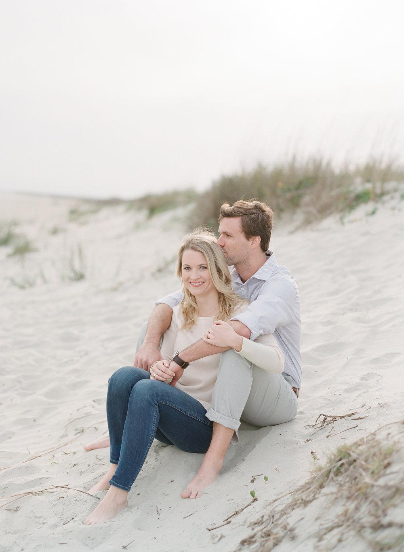 Charleston-Engagement-Session-Photos-47.jpg