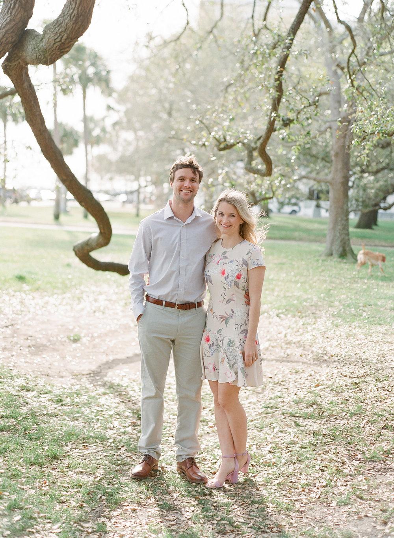 Charleston-Engagement-Session-Photos-49.jpg