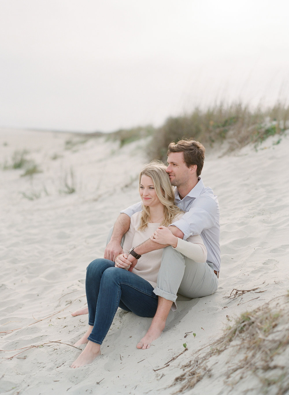 Charleston-Engagement-Session-Photos-57.jpg