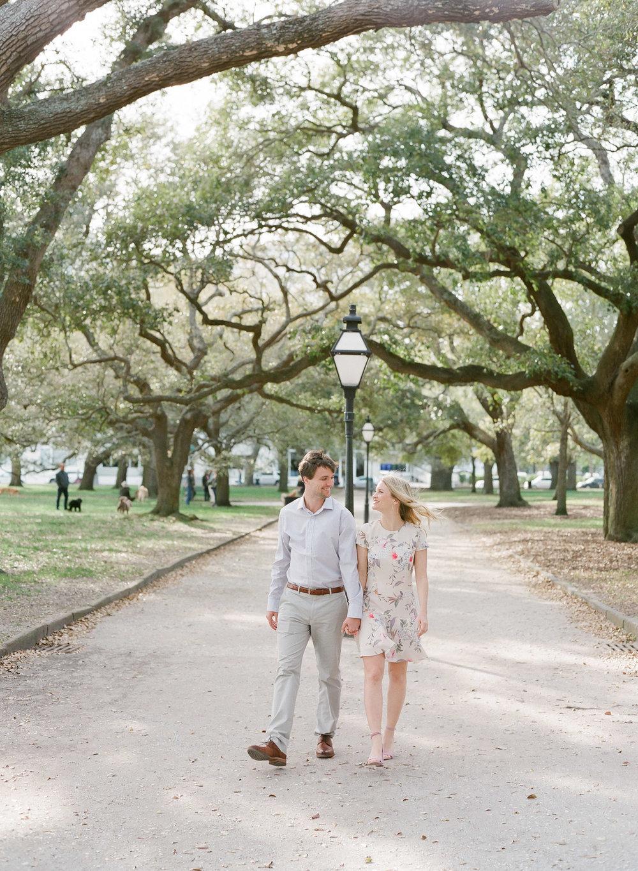 Charleston-Engagement-Session-Photos-63.jpg
