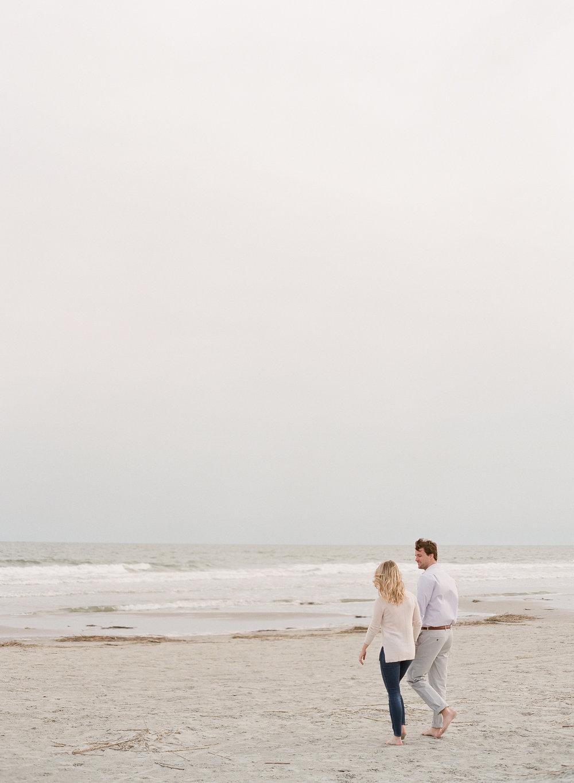 Charleston-Engagement-Session-Photos-79.jpg