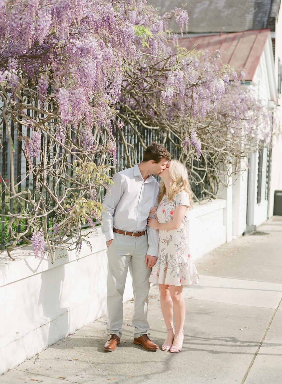 Charleston-Engagement-Session-Photos-85.jpg