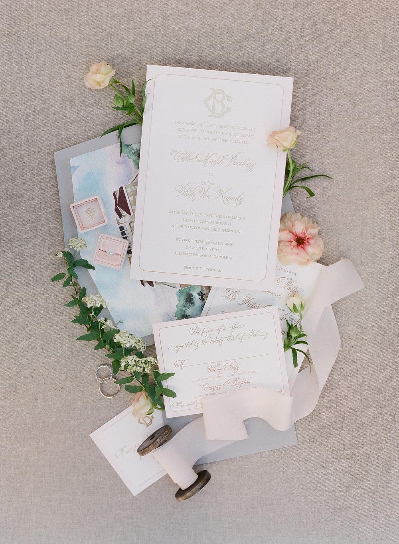 Charleston-Wedding-Hotel-Bennett-2.jpg