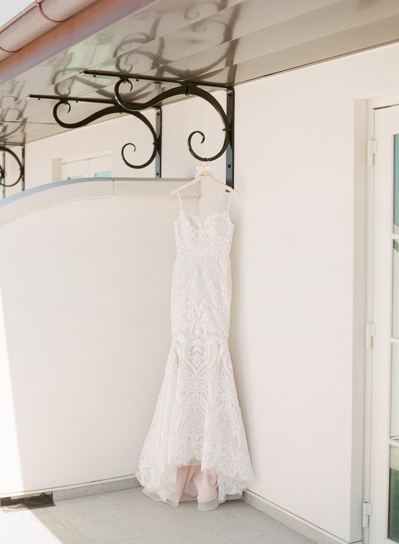 Charleston-Wedding-Hotel-Bennett-3.jpg