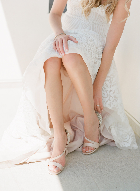 Charleston-Wedding-Hotel-Bennett-16.jpg