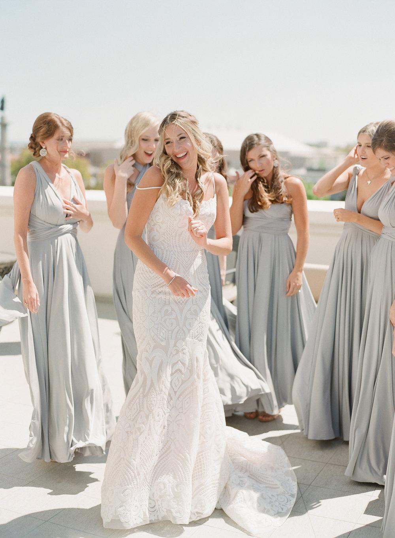 Charleston-Wedding-Hotel-Bennett-21.jpg