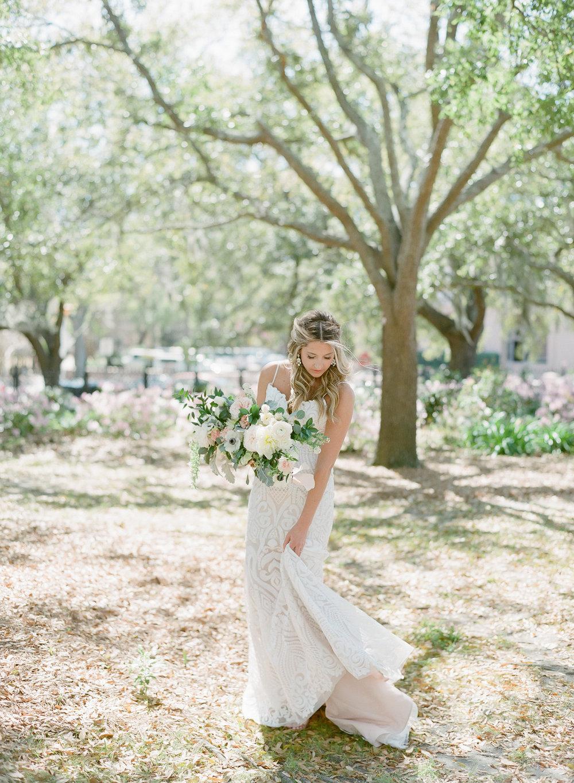 Charleston-Wedding-Hotel-Bennett-29.jpg