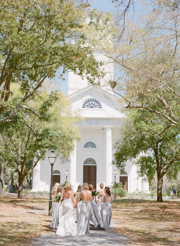 Charleston-Wedding-Hotel-Bennett-32.jpg
