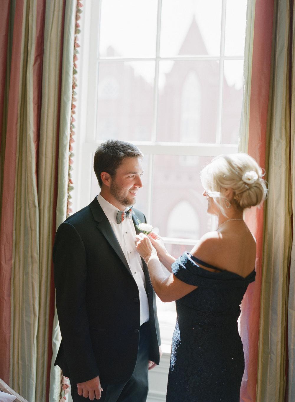 Charleston-Wedding-Hotel-Bennett-33.jpg