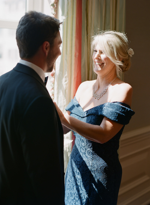 Charleston-Wedding-Hotel-Bennett-34.jpg