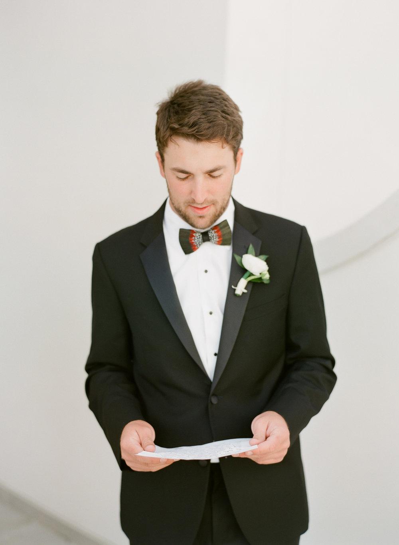 Charleston-Wedding-Hotel-Bennett-36.jpg