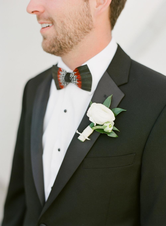 Charleston-Wedding-Hotel-Bennett-37.jpg