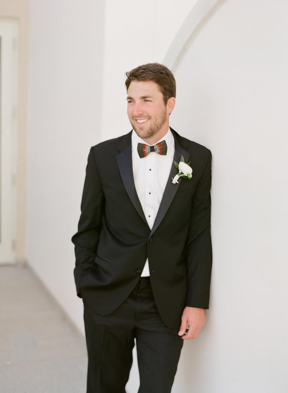 Charleston-Wedding-Hotel-Bennett-39.jpg