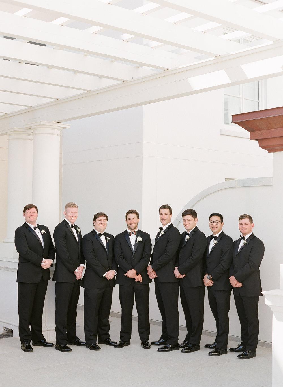 Charleston-Wedding-Hotel-Bennett-45.jpg