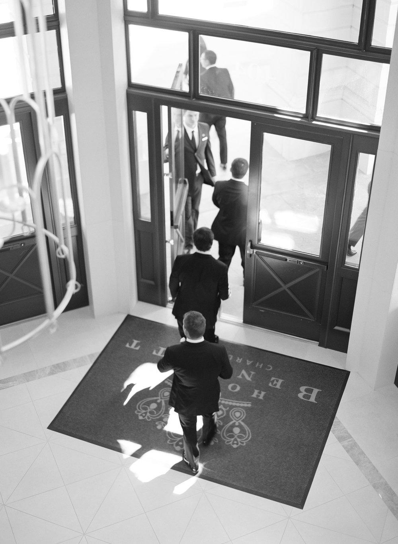 Charleston-Wedding-Hotel-Bennett-48.jpg