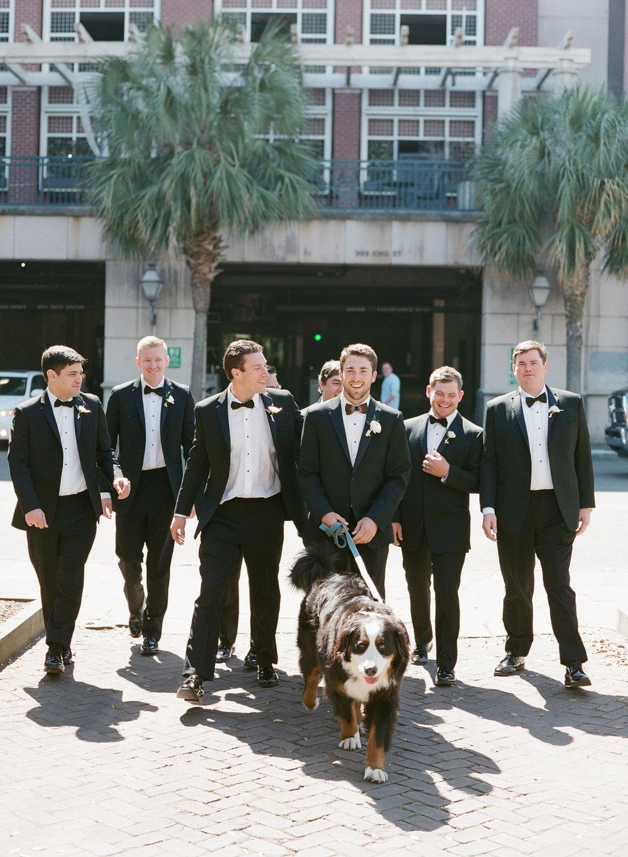 Charleston-Wedding-Hotel-Bennett-49.jpg