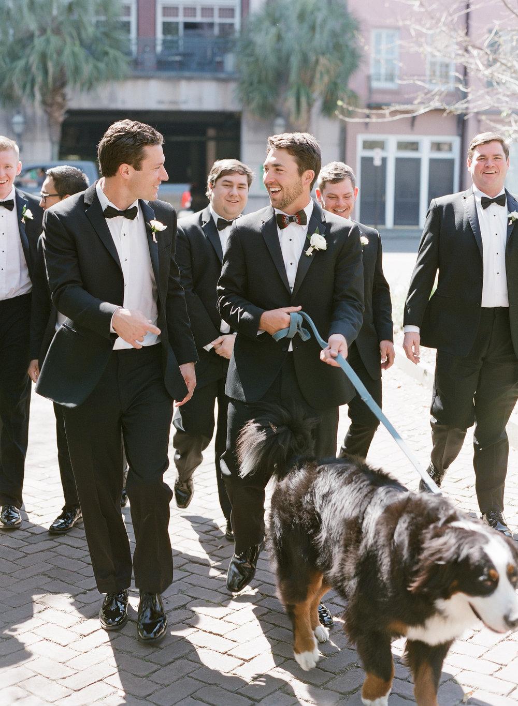 Charleston-Wedding-Hotel-Bennett-50.jpg