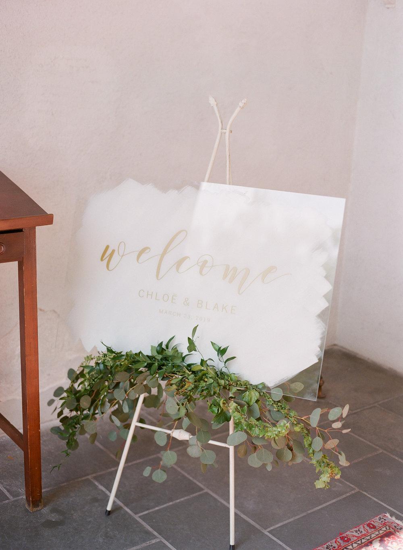 Charleston-Wedding-Hotel-Bennett-51.jpg