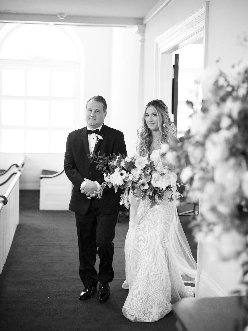 Charleston-Wedding-Hotel-Bennett-53.jpg