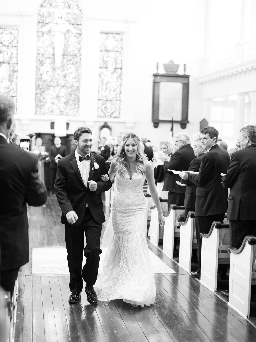 Charleston-Wedding-Hotel-Bennett-55.jpg