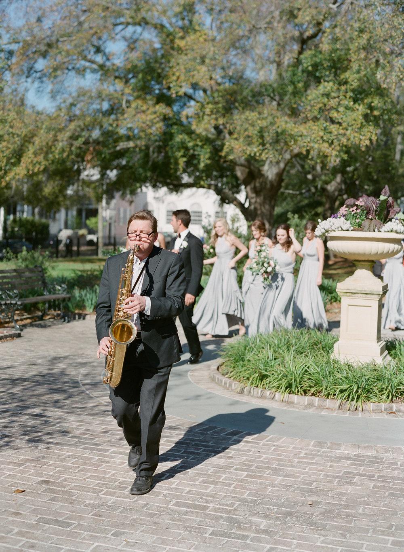 Charleston-Wedding-Hotel-Bennett-58.jpg