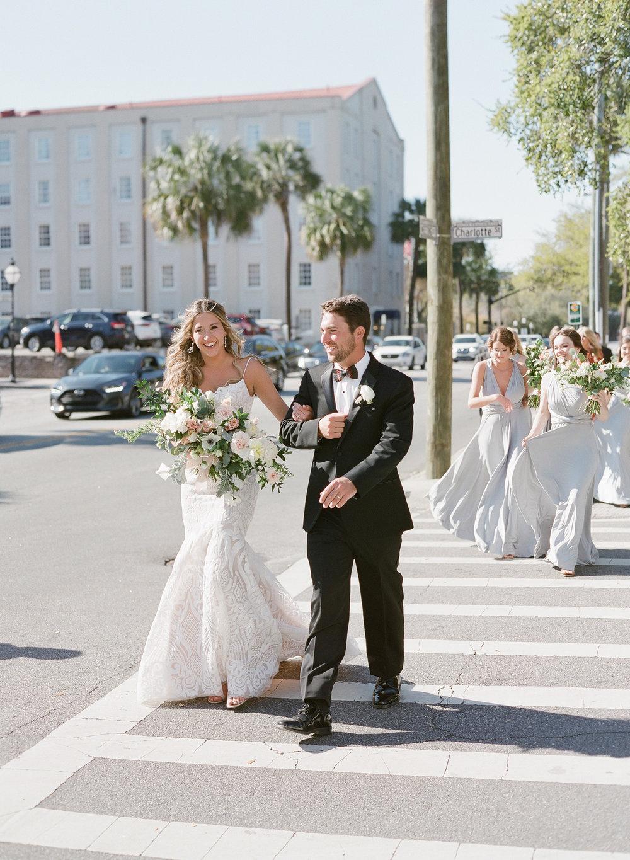 Charleston-Wedding-Hotel-Bennett-59.jpg