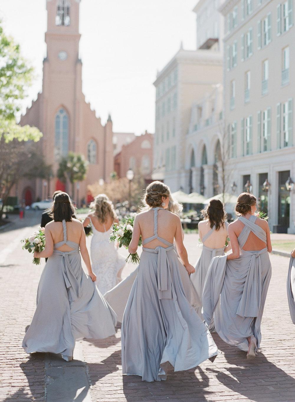 Charleston-Wedding-Hotel-Bennett-60.jpg