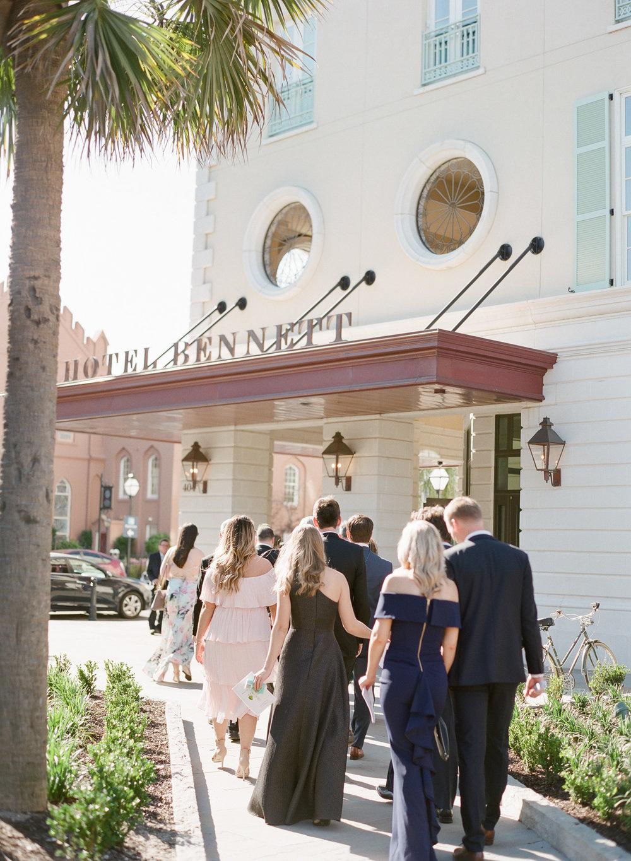 Charleston-Wedding-Hotel-Bennett-63.jpg