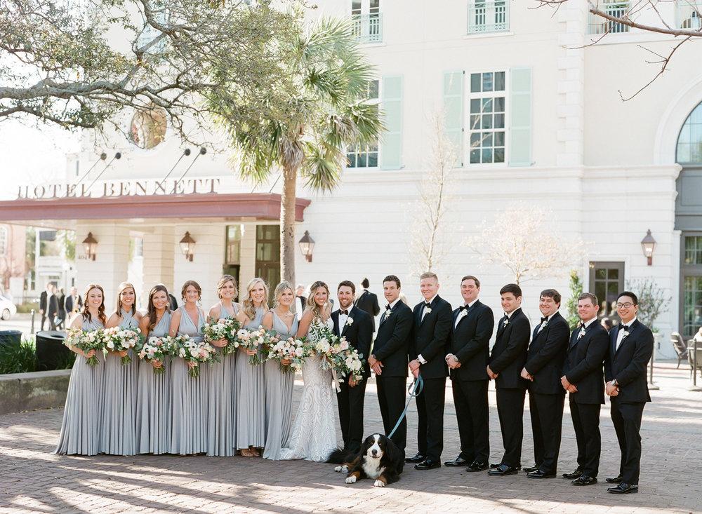 Charleston-Wedding-Hotel-Bennett-65.jpg